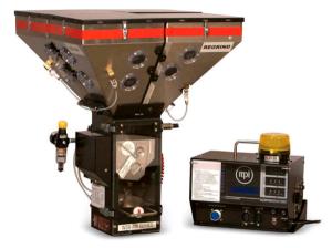 Gravimetric-Mixer-600x447
