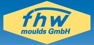 fhw moulds GmbH