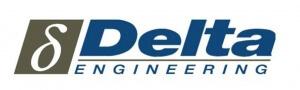Logo_Delta3
