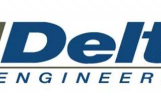 Delta Engineering