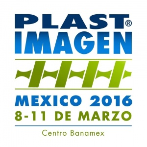 Plastimagen Ferias del plastico 2016