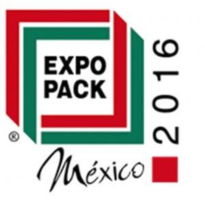 Expo Pack Ciudad de México 2016