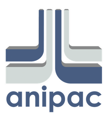 anipac1