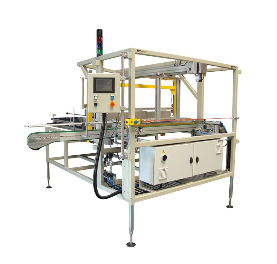 BMI oferta especial maquina 1 (1)