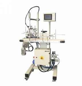 BMI oferta especial maquina 4 (1)