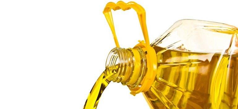 preformas pet para botellas de aceites comestibles