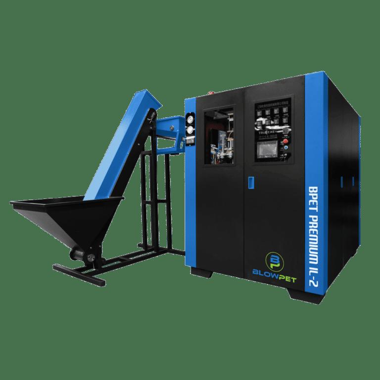 BlowPet-Premium-1L-2