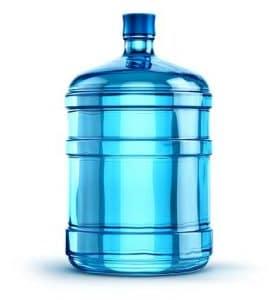 Botella_1