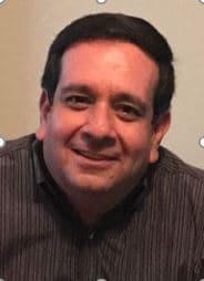 Ignacio Jardon