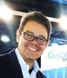 Hugo Bisanti