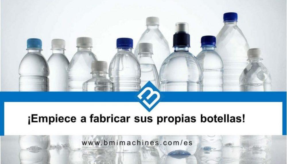 Campaña-botellas-website