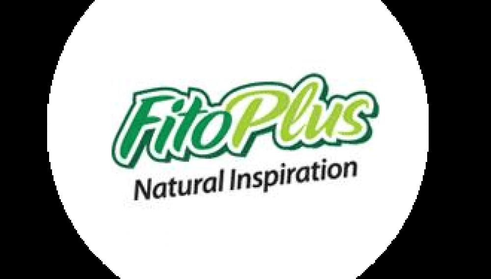 FitoPlus-logoC2