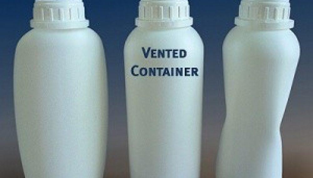 vented-container-e1444135552480